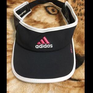 Adidas Adjustable Visor